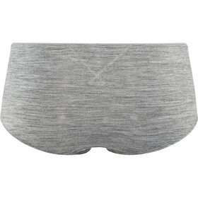 Odlo Revolution TW Light Panty Women grey melange